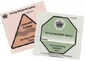 driving-instructor-training-featured
