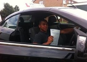 intensive-driving-lessons-featured