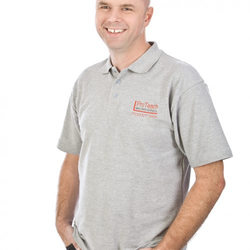 Matt Lawler, Driving Instructor in Hilton, Etwall and Burton