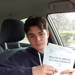 First Time Pass for Metin