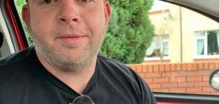 paul-passes-driving-test-lichfield